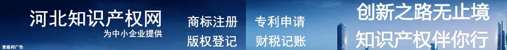 河北知识产权网广告