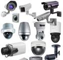 视频监控安装